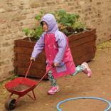 Zahradníkův rok 20. 5. 2016