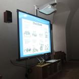 Pod krunýřem – cyklus přednášek o záchranné stanici želv na Bali