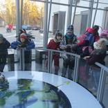 Zoo a Planetárium Ostrava 19.1.2019