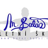 Baletní škola Baláž