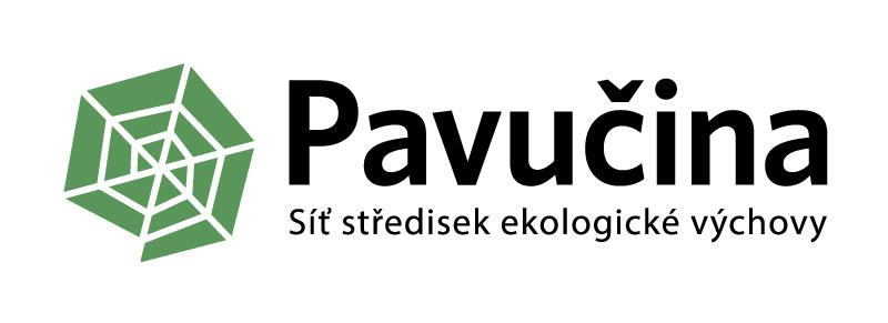 pavucina-logo-RGB