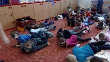 Dlouhodobé školní ekologické projekty